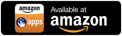 badge-amazon