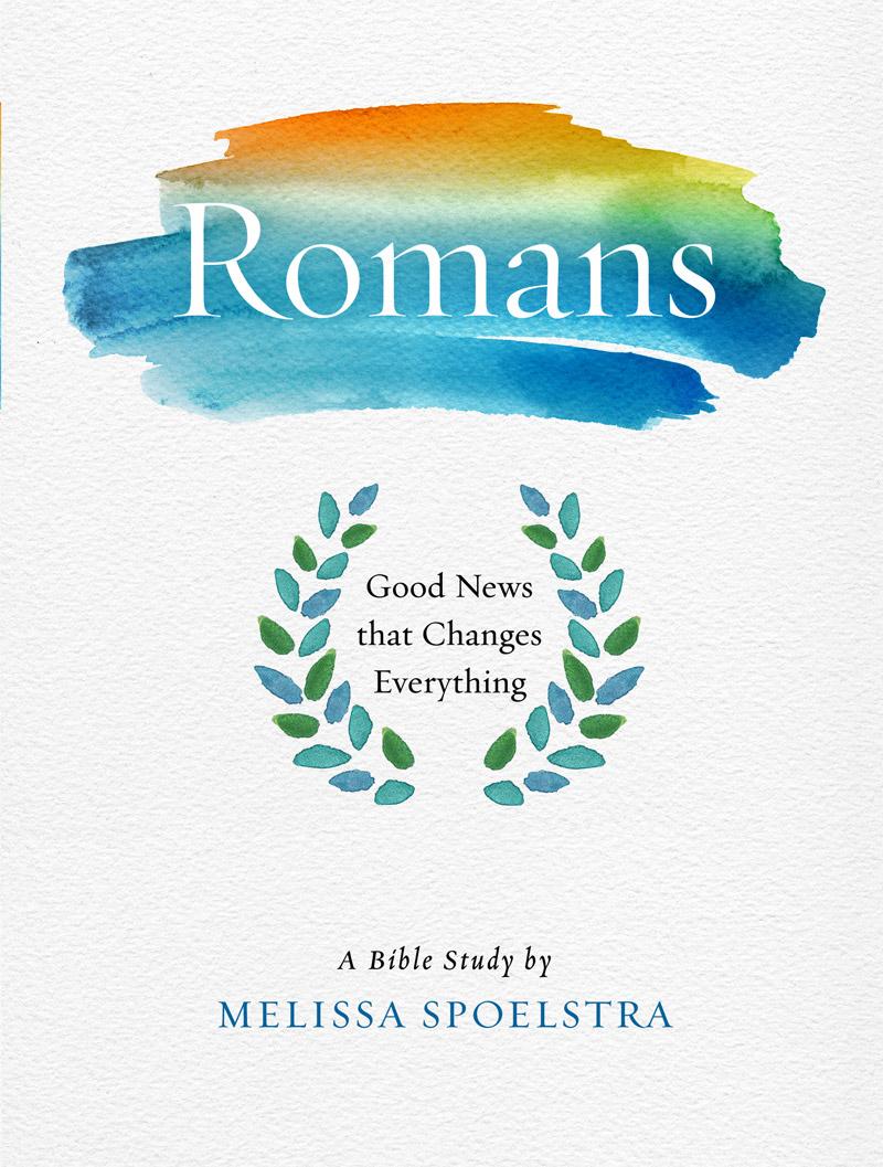 romans_study
