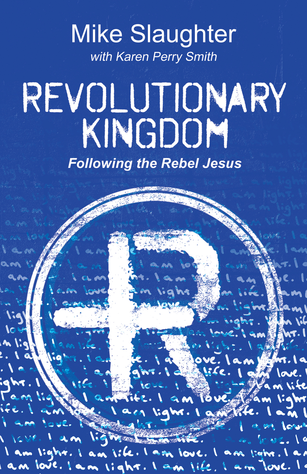 Revolutionary Kingdom_9781501887260