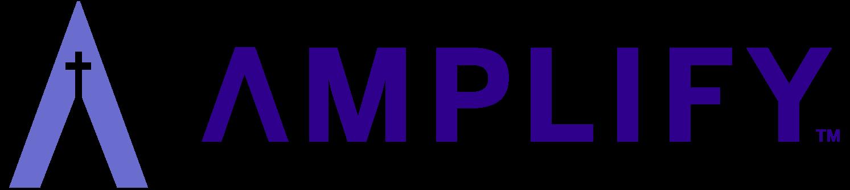 UMPH-Amplify_Logo-TM_RGB_Primary Brandmark - Horz