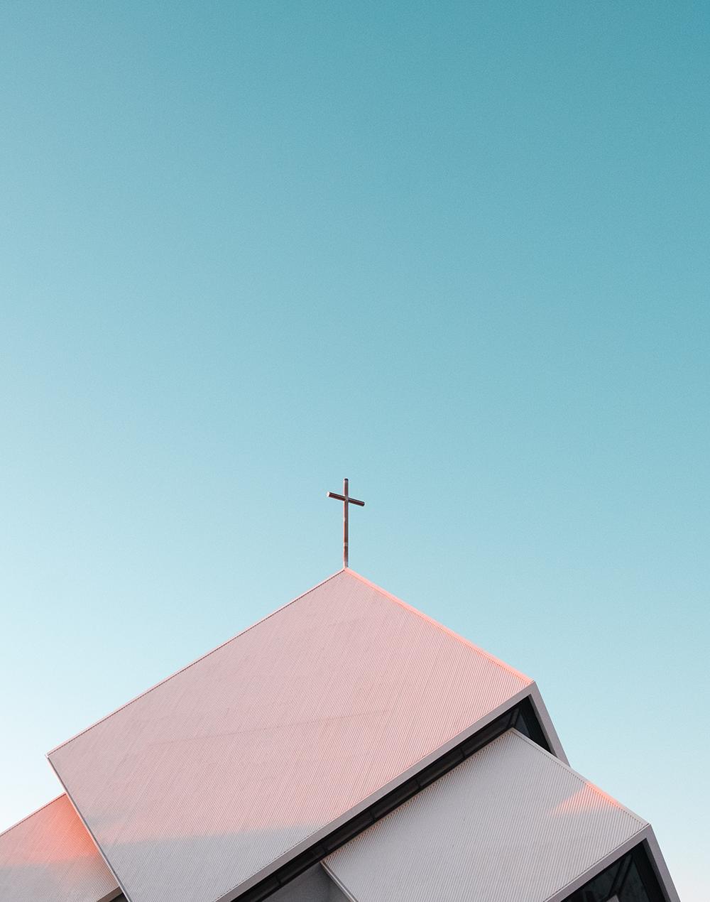 digital-church