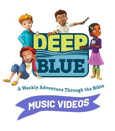 DeepBlueFamily_amplify_musicvideos