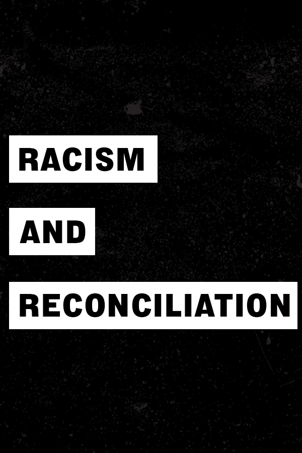 amplify_racism_and_recon (2)