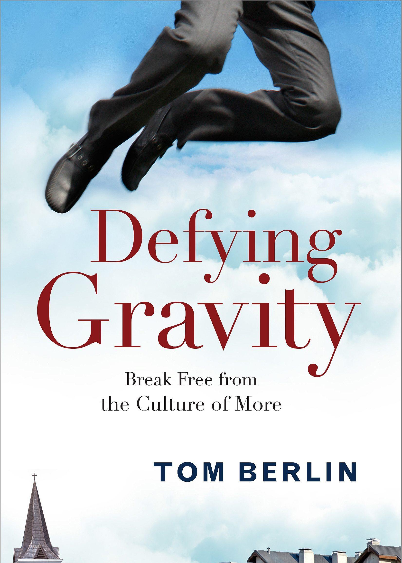 DefyingGravity_9781501813405