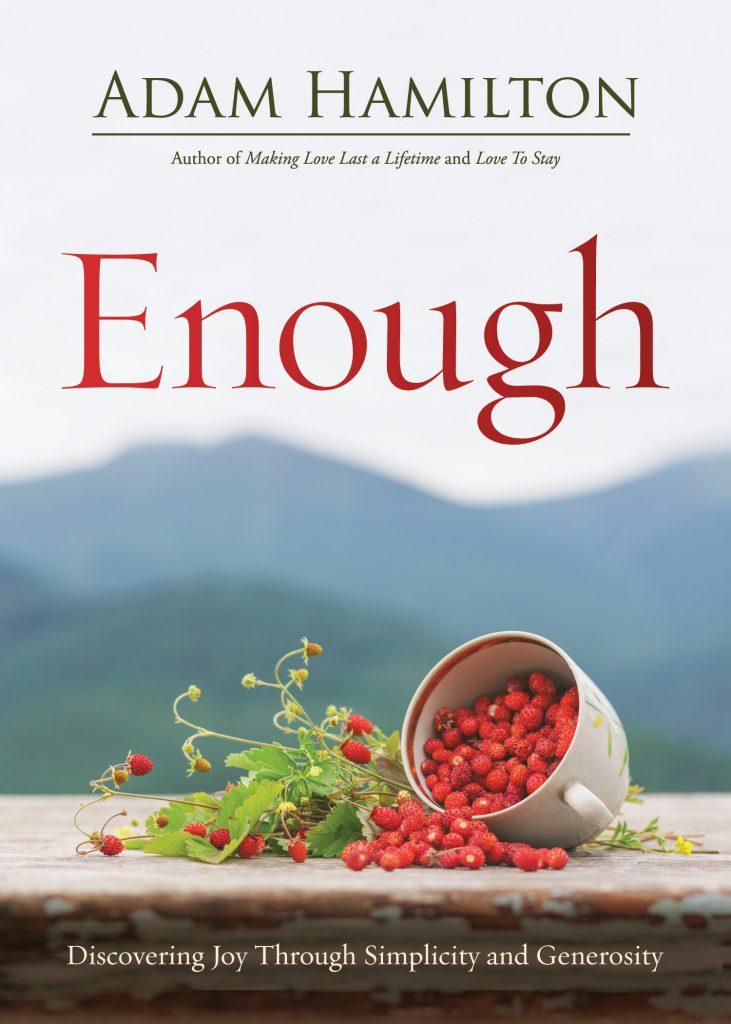 Enough_9781501857881