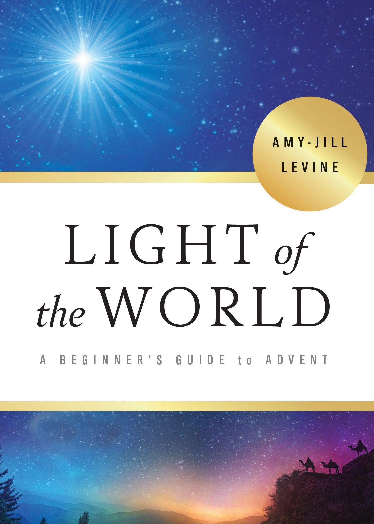 Light of the World_9781501884351