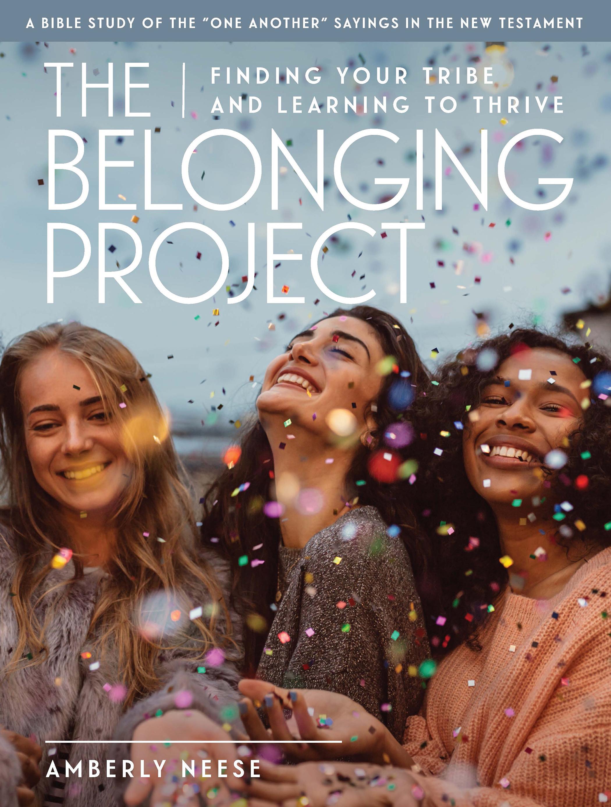 TheBelongingProject_9781501898754