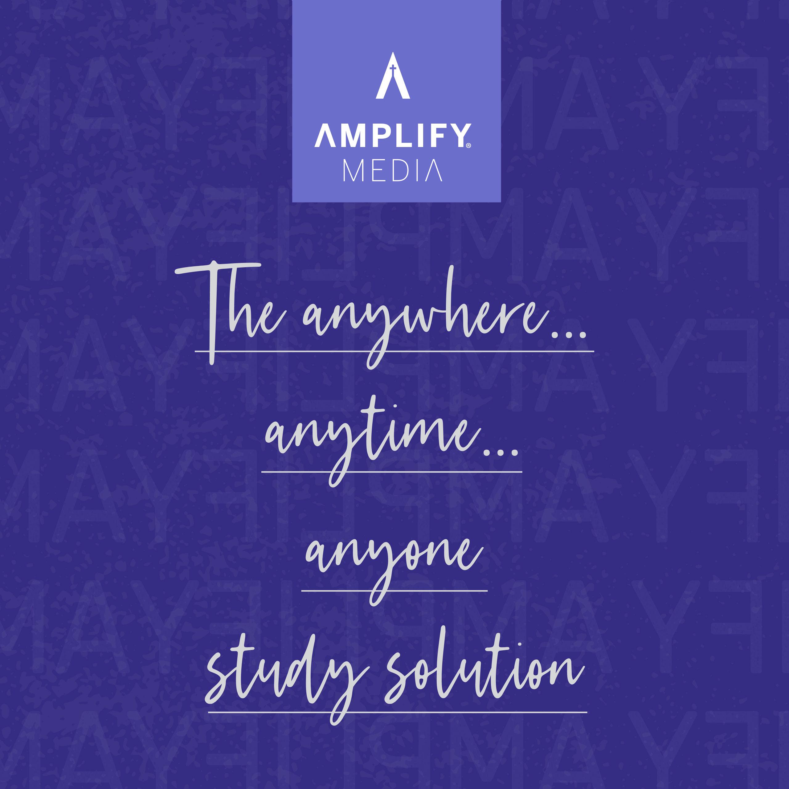 Amplify-Media-Digital-Planning-Guide-Cover