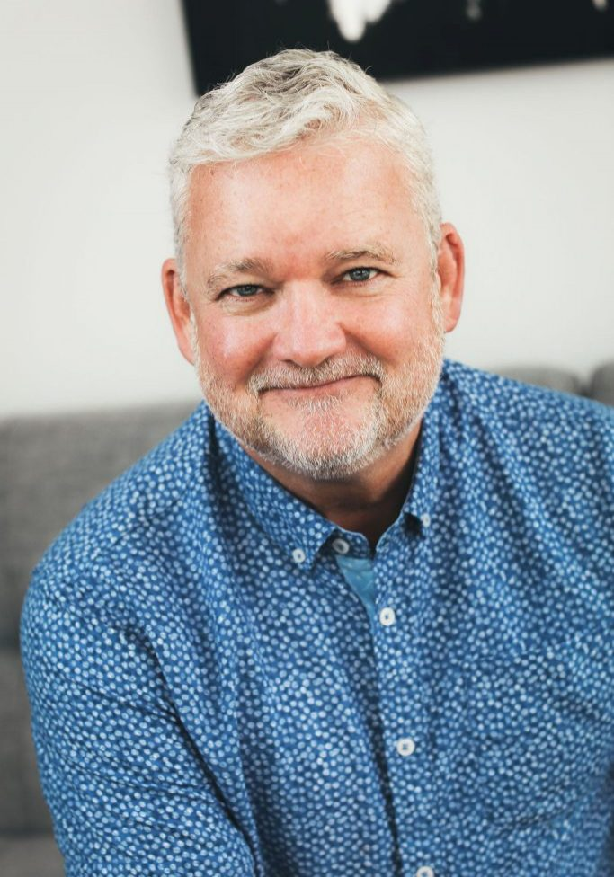 2019 Headshot Mark McPeak 1 web
