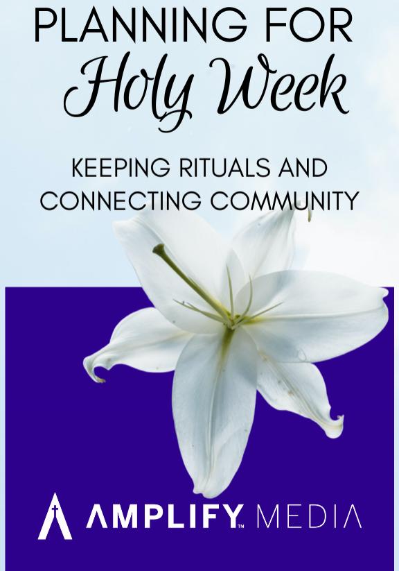 576 x 1010 Holy Week webinar