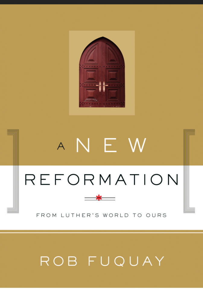 A New Reformation_9781501864018