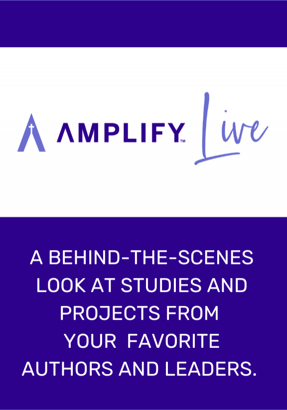Amplify Live Banner 576 x 1010