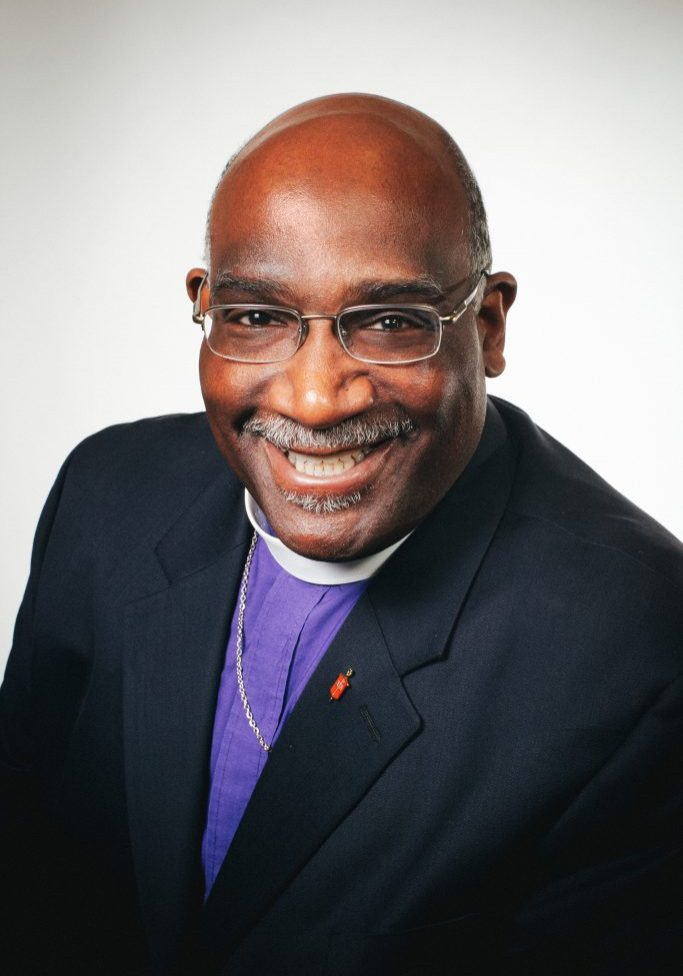 Bishop-Gregory-V.-Palmer